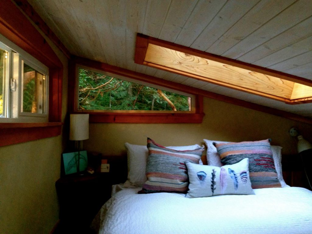 tiny house skylight-compressed