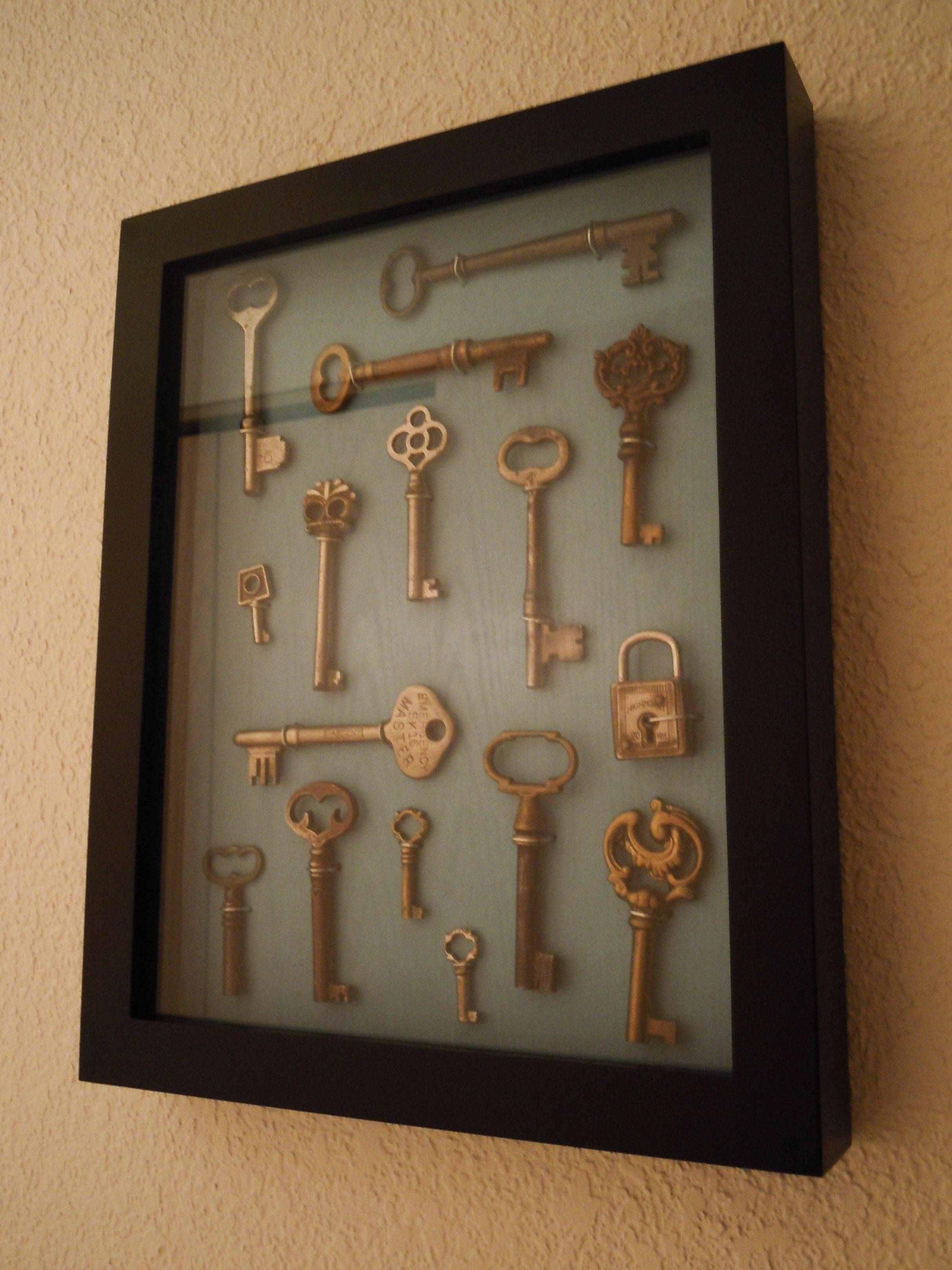 vintage keys-compressed