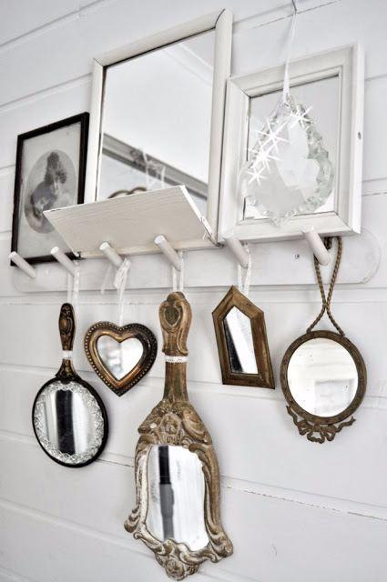 vintage mirrors-compressed