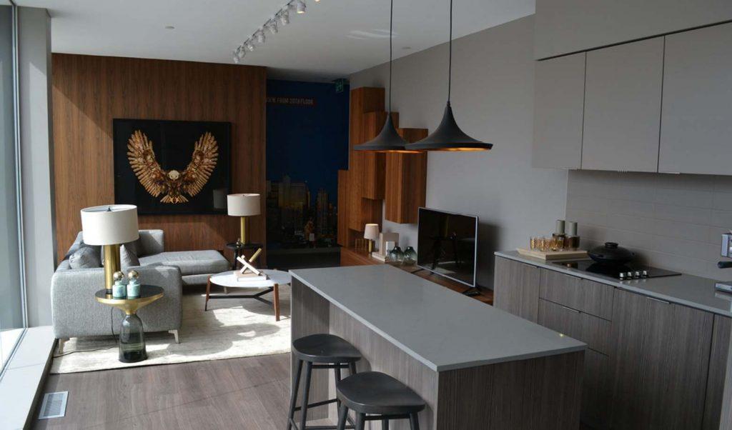 westside suite