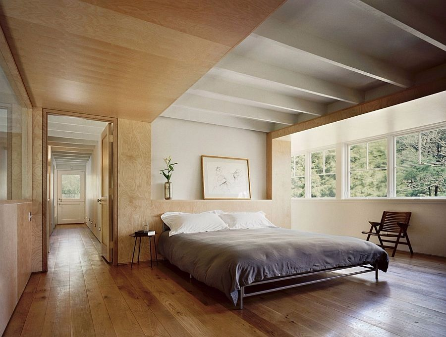 wood bedroom-compressed