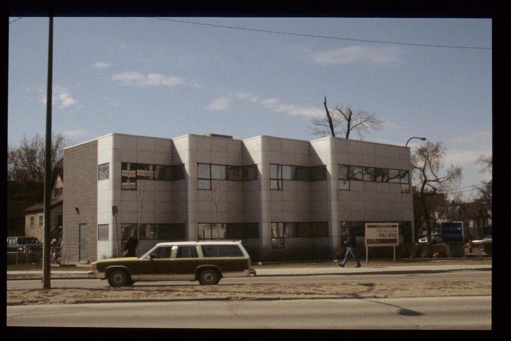 280-stradbrook-1988