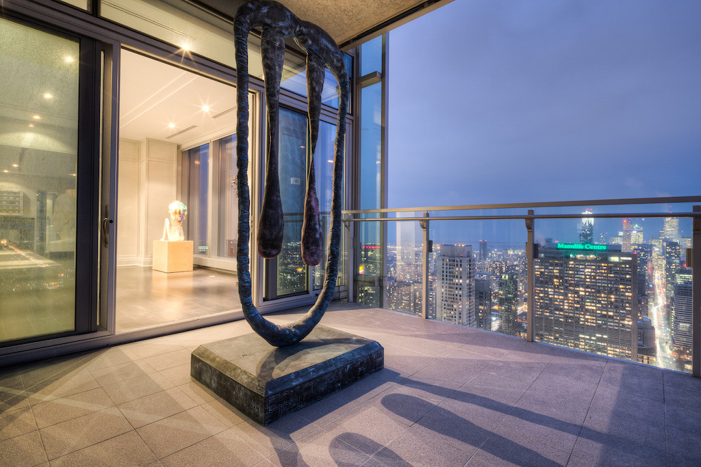 50-yorkville-ave-suite-3603