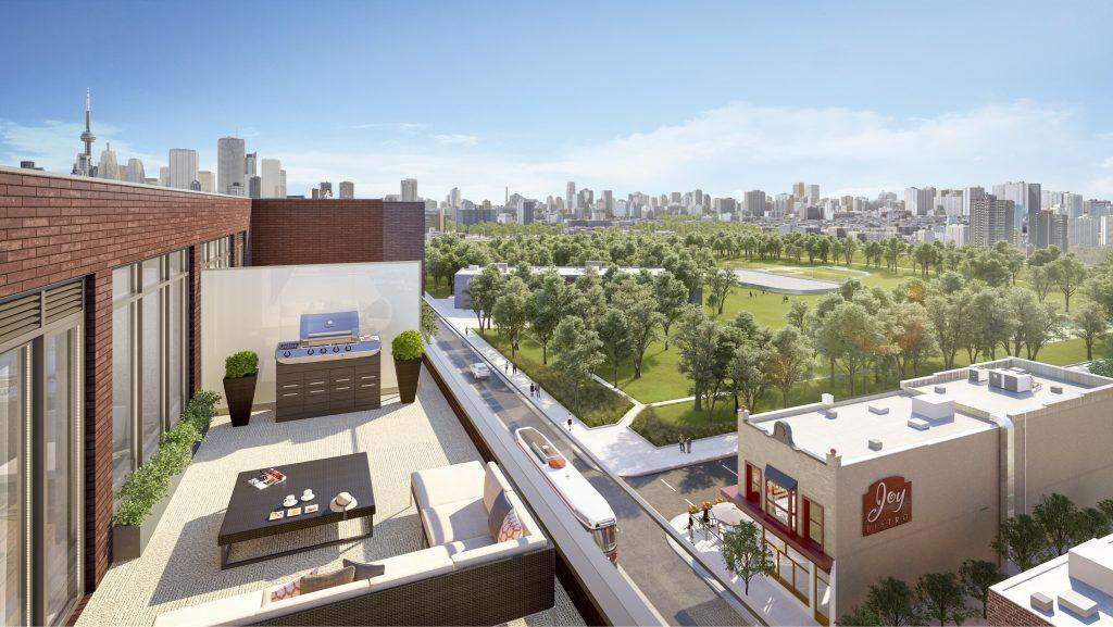 875 terrace