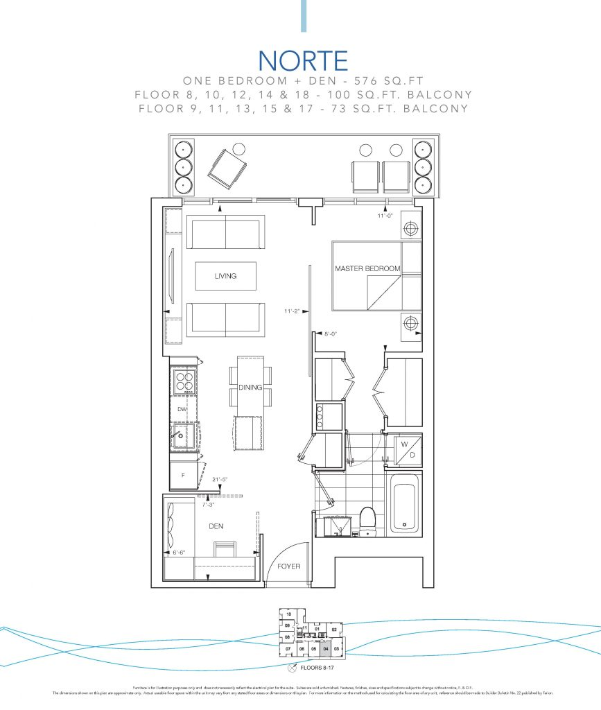 Norte_Floorplan