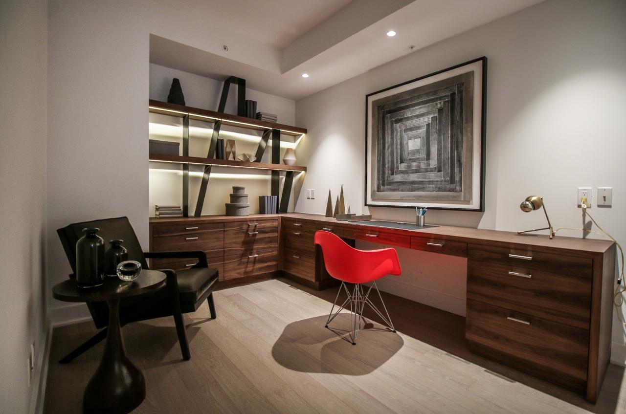 Studio2_Townhomes_Den