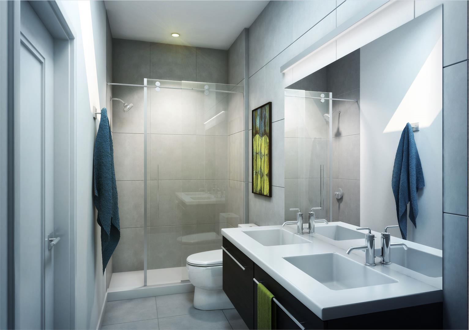 Theloftsat1111w_Bathroom