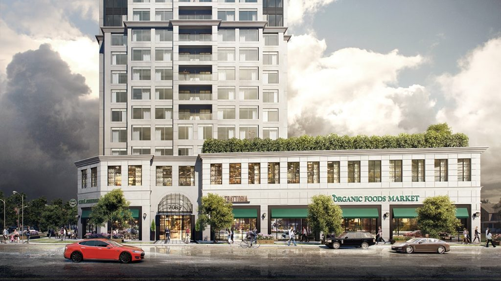 Vanguard Retail Rendering-min
