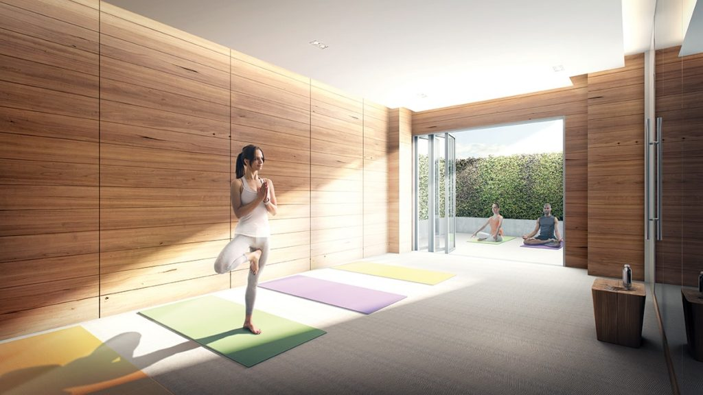 Vanguard Yoga Rendering-min