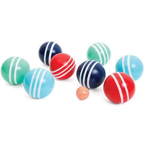 bocce ball set-min