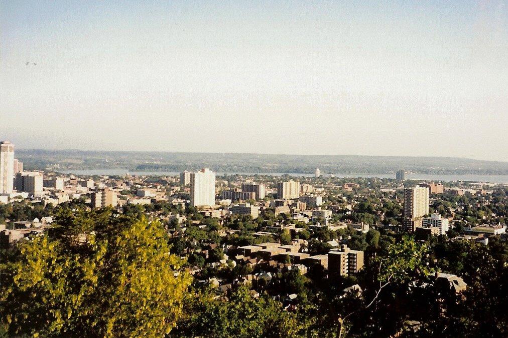 hamilton-city