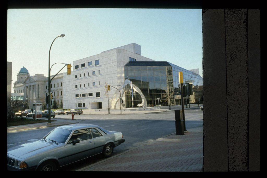 law-courts-1984