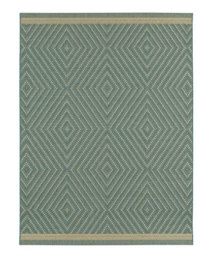 outdoor rug target