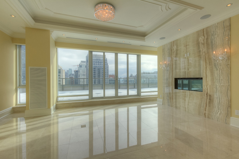 penthouse-1-80-yorkville-large