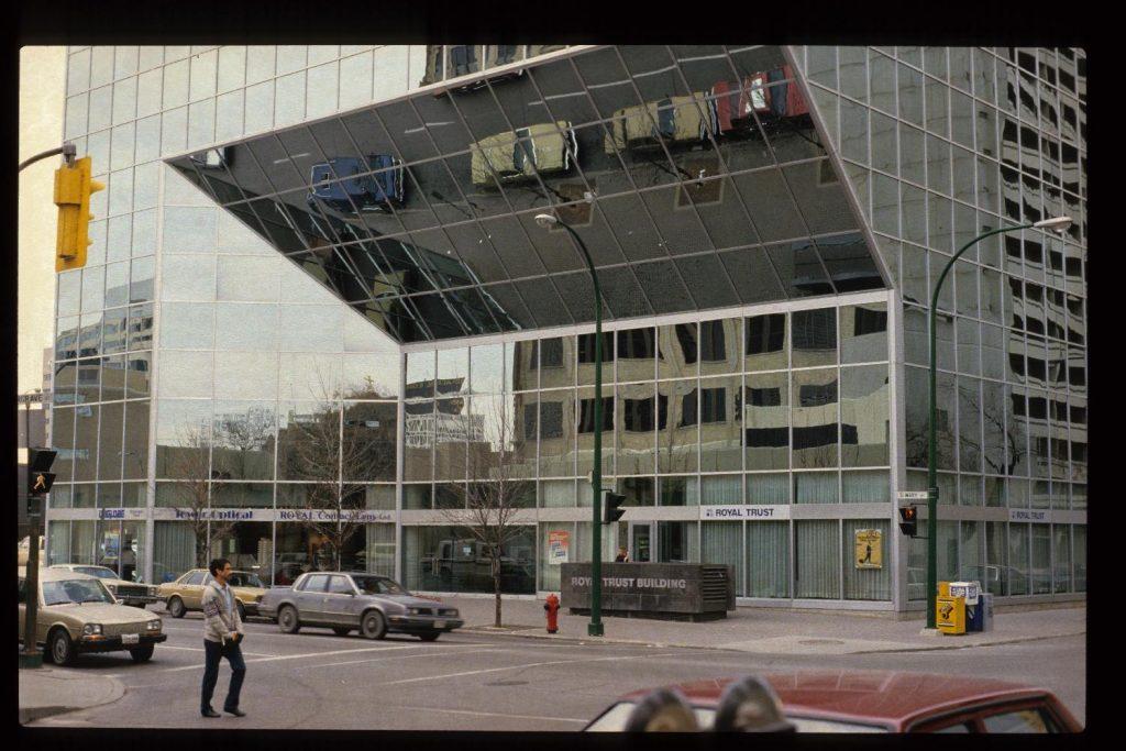 royal-trust-building-1981