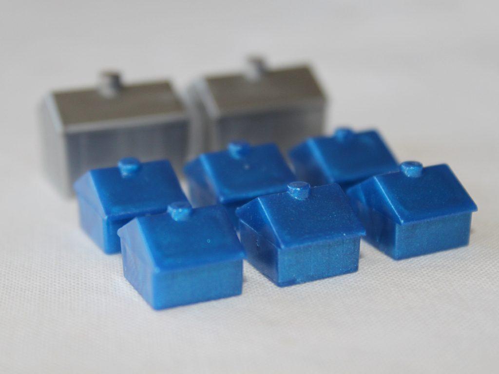 toronto-vancouver-home-price