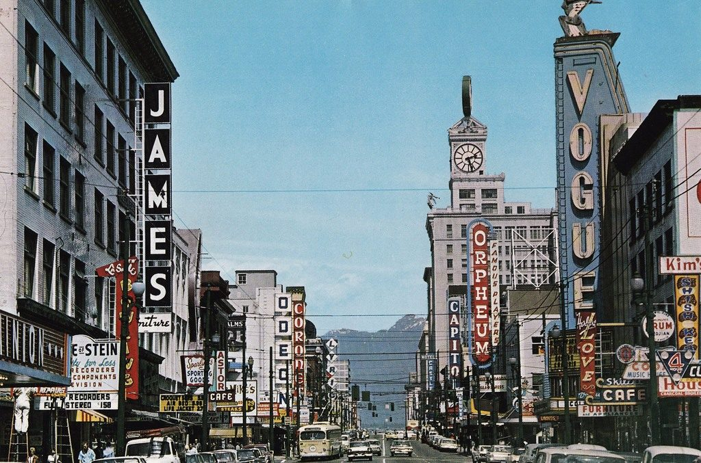 vancouver 1960s 1-compressed