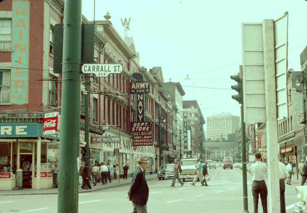 vancouver 1960s 15-compressed