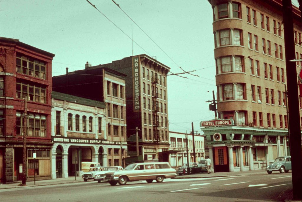 vancouver 1960s 16-compressed