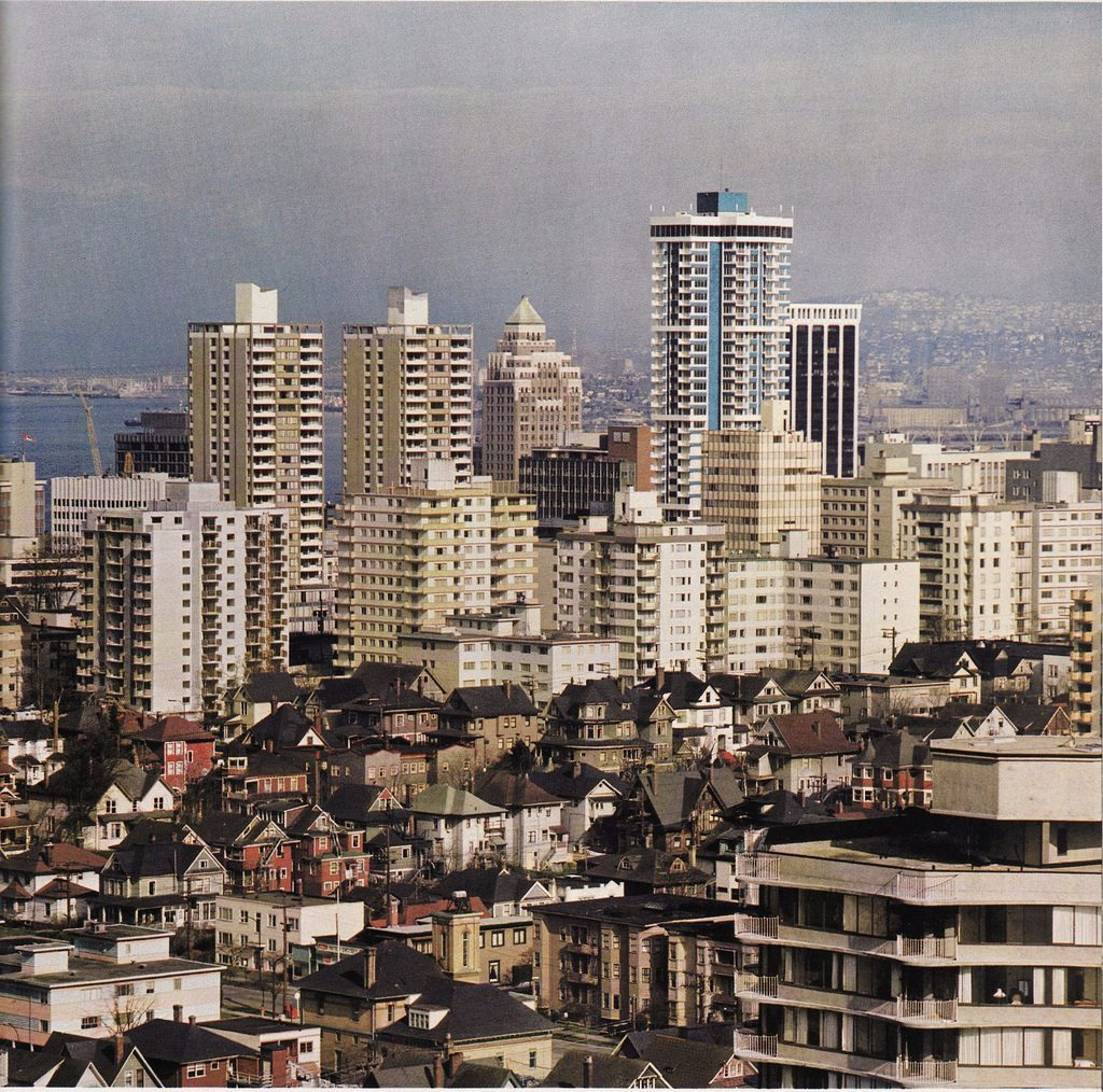 vancouver 1960s 2-compressed