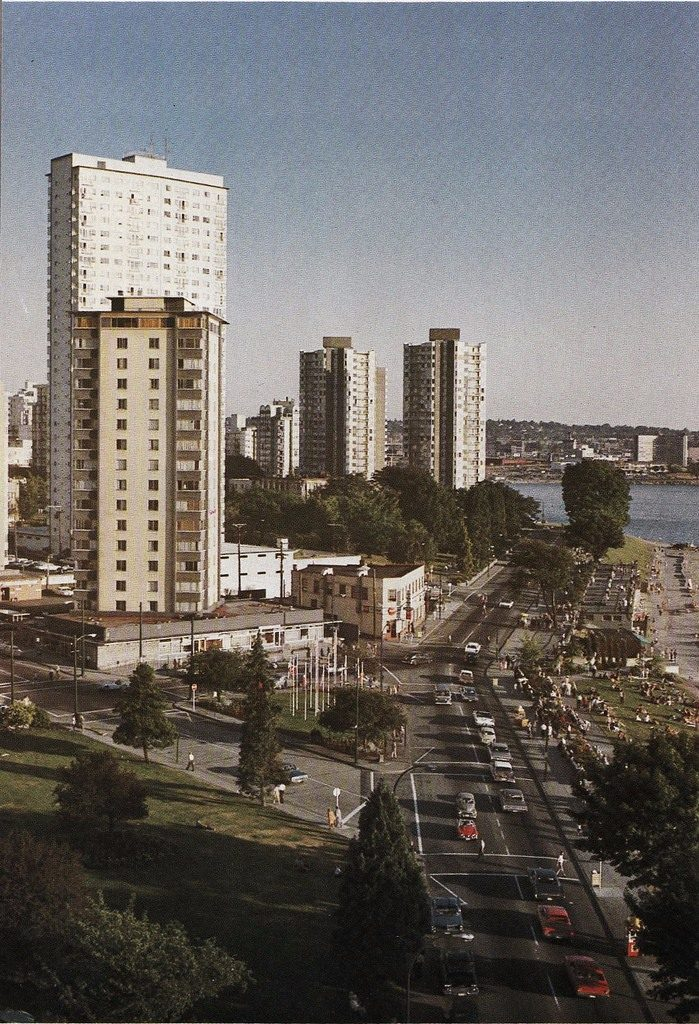 vancouver 1960s 3-compressed