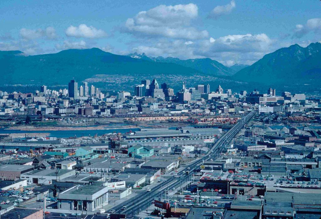 vancouver 1960s 7-compressed