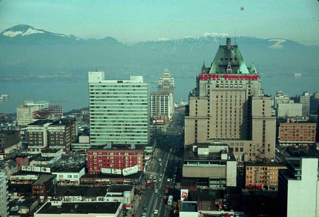 vancouver 1960s 9-compressed