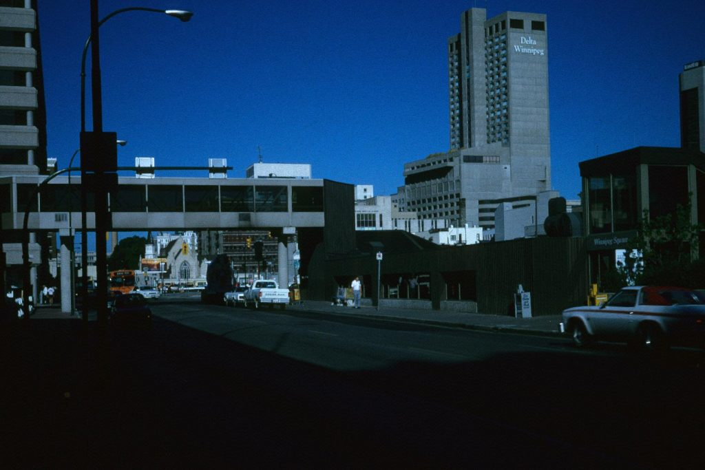 winnipeg-square-1980