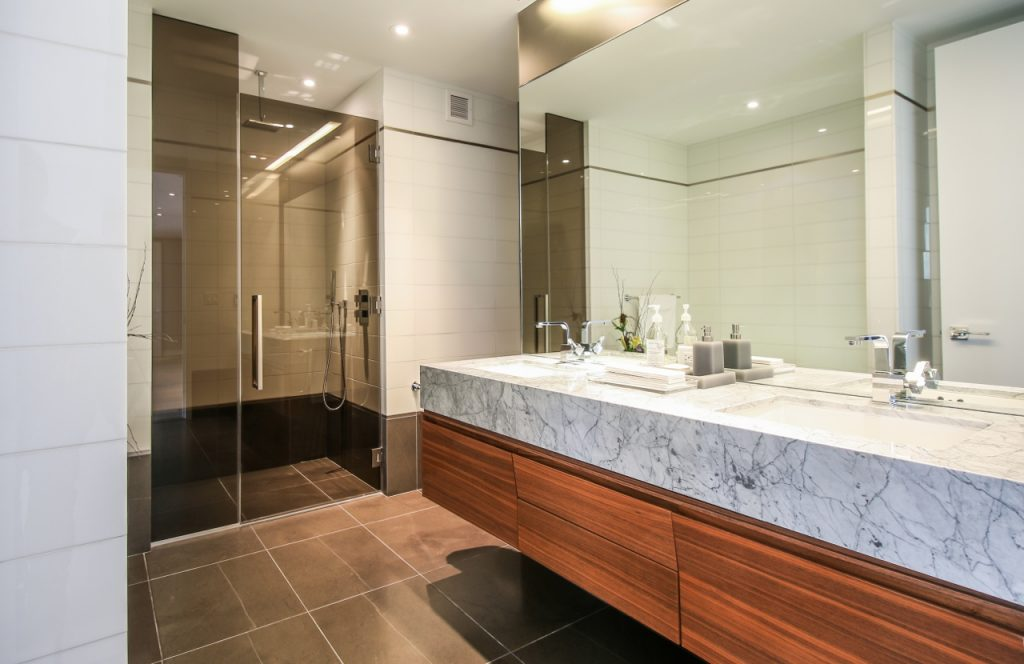 400 Park Avenue South_Ensuite1