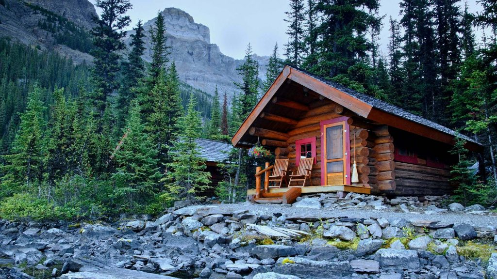 BC log cabin-compressed
