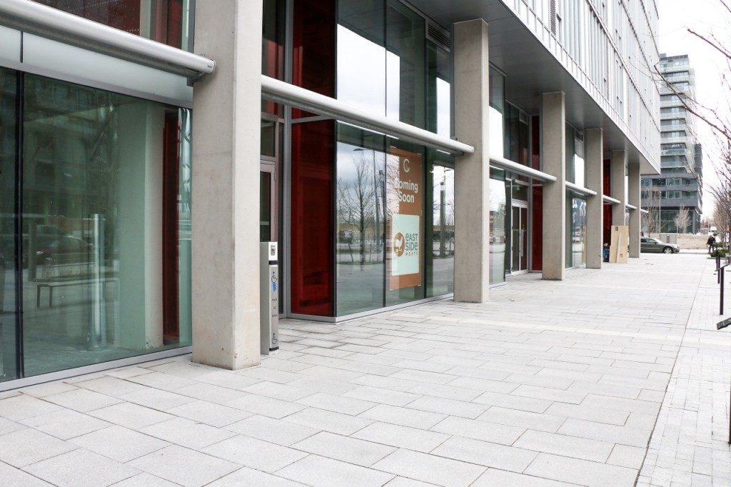 CanaryDistrict_RetailSpaces