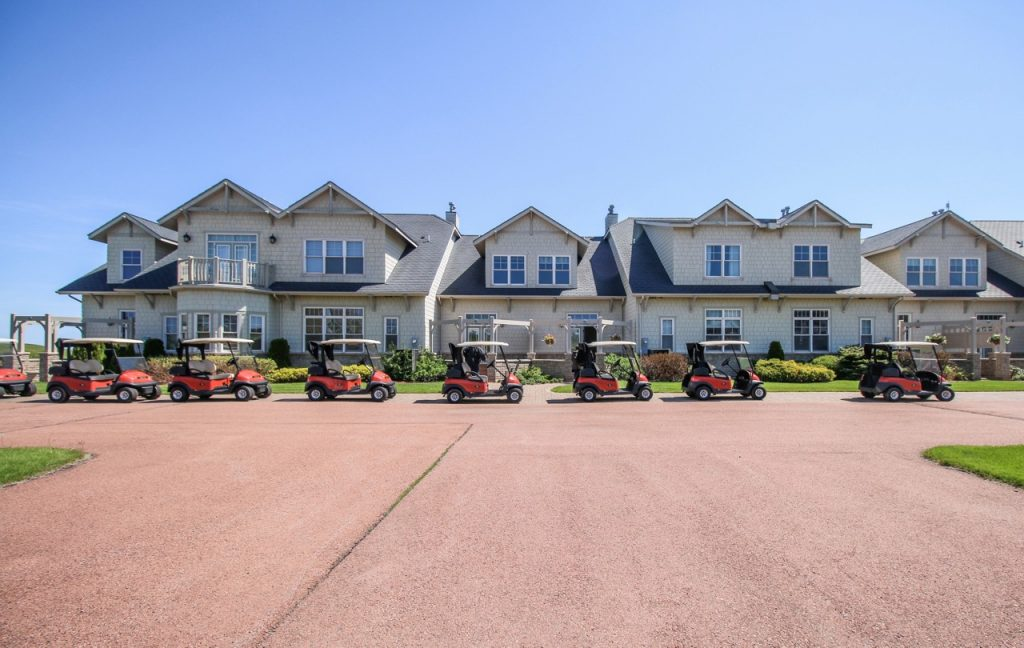 FoxHarbr_Townhomes1