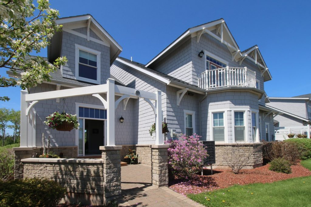 FoxHarbr_Townhomes2