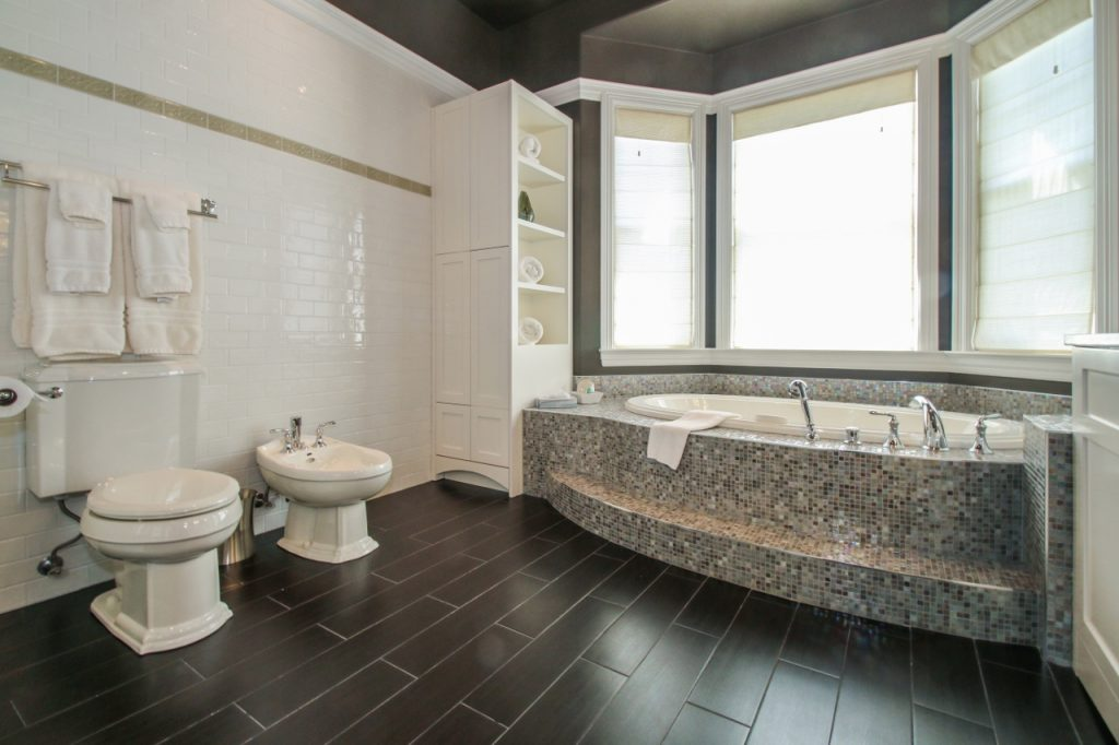 FoxHarbr_Townhomes5
