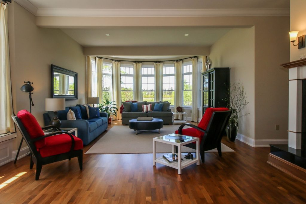 FoxHarbr_Townhomes6