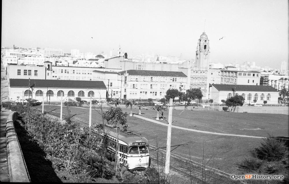 SF 1950s 10