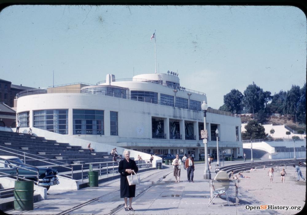 SF 1950s 11