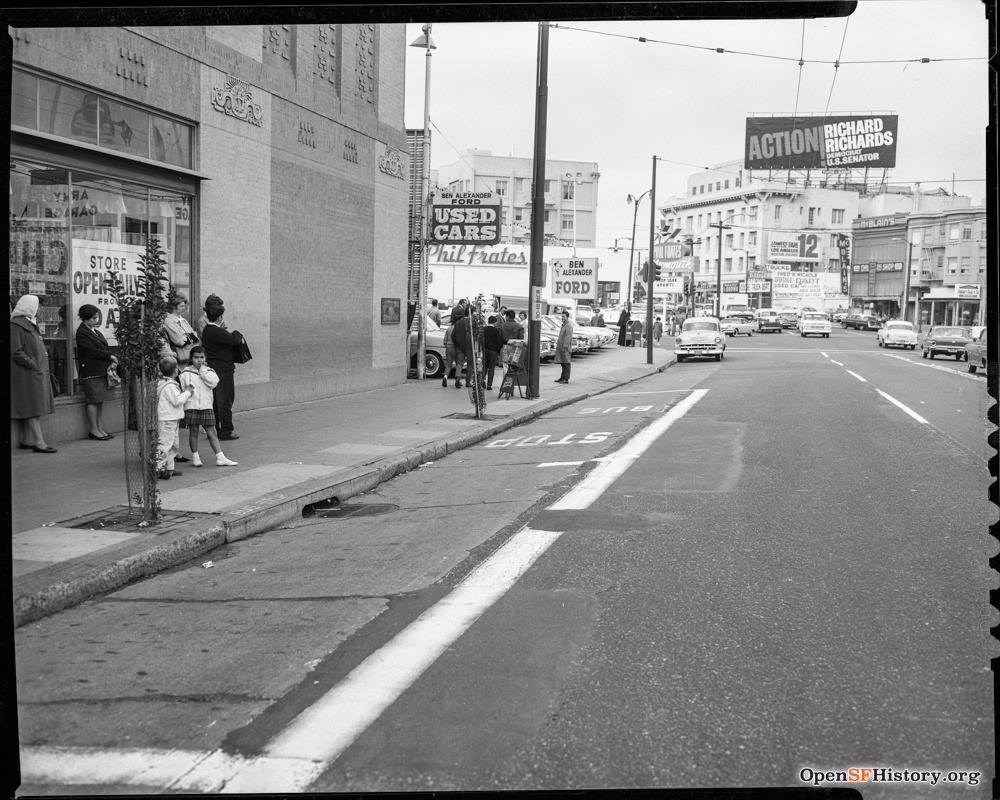 SF 1950s 12