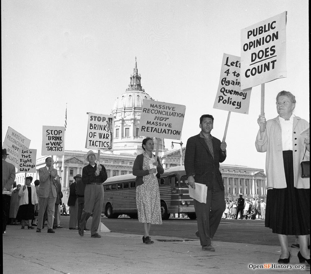 SF 1950s 13