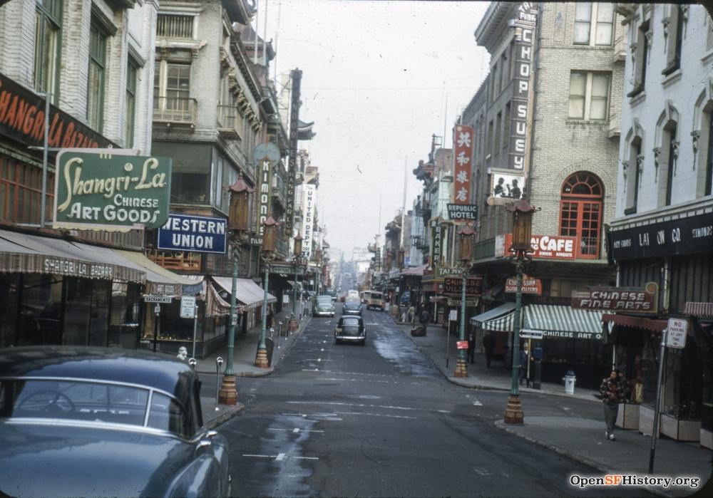 SF 1950s 15
