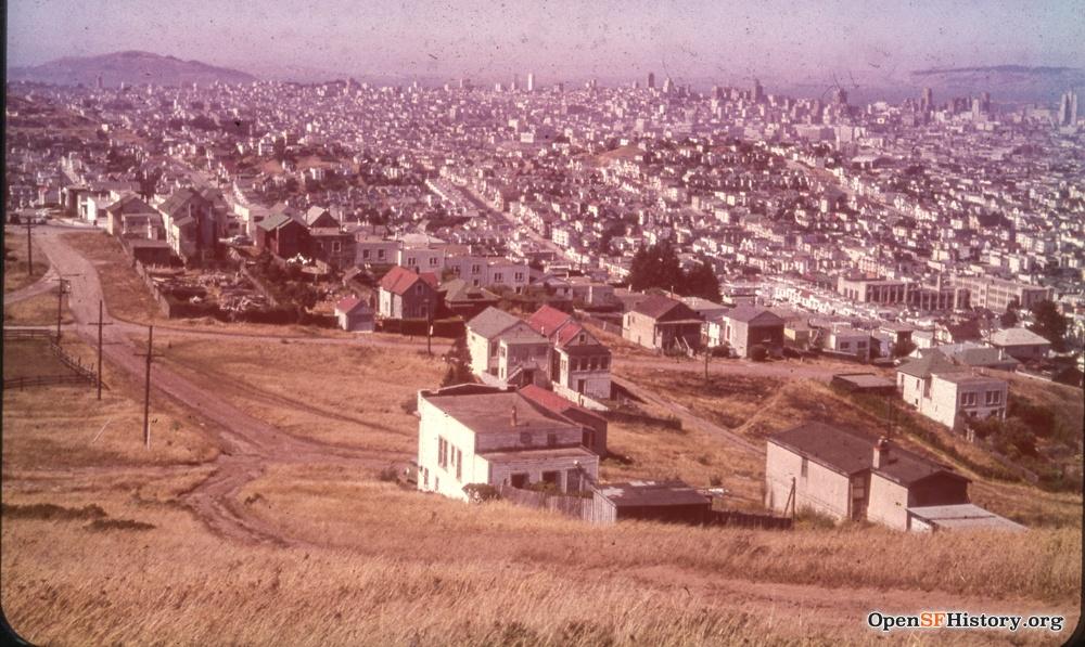 SF 1950s 16