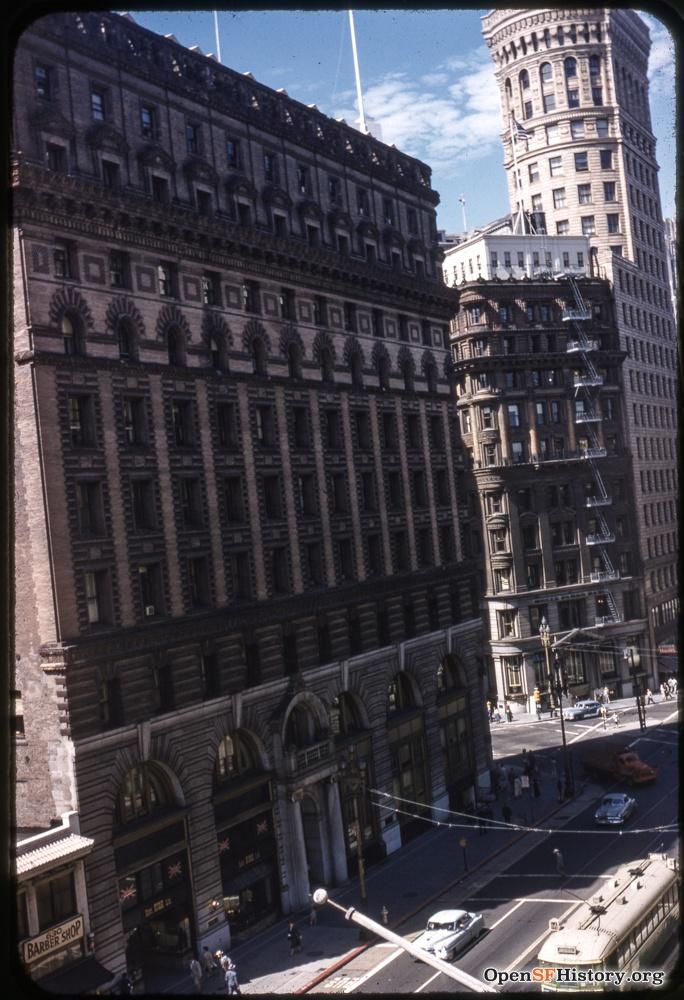 SF 1950s 18