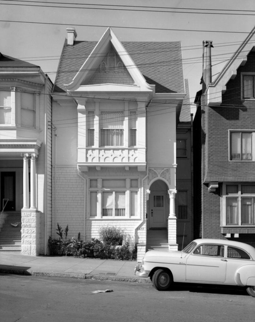 SF 1950s 3