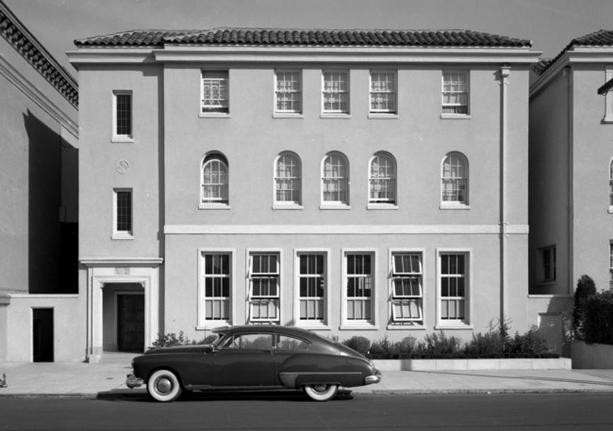 SF 1950s 5