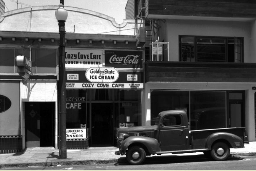 SF 1950s 6