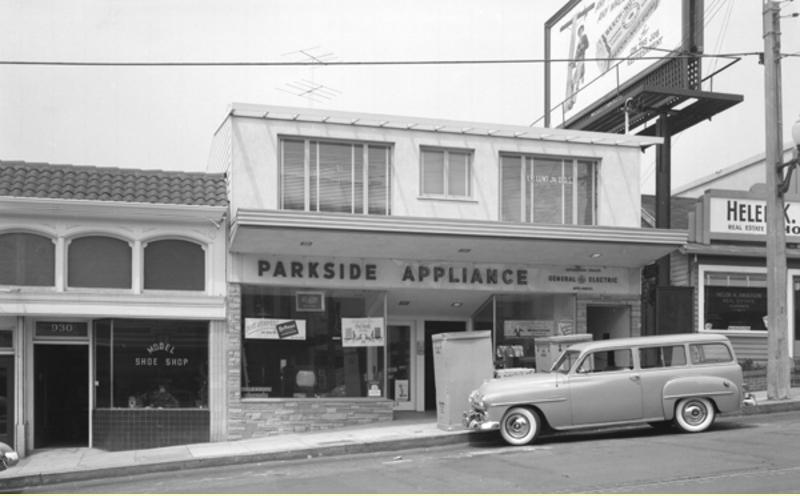 SF 1950s 7