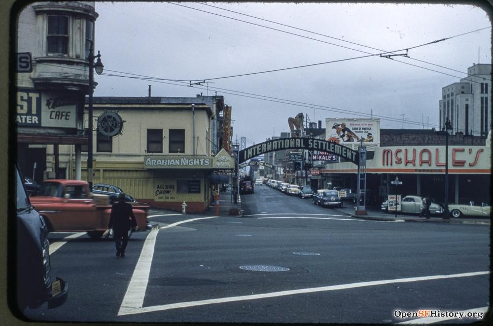 SF 1950s 8