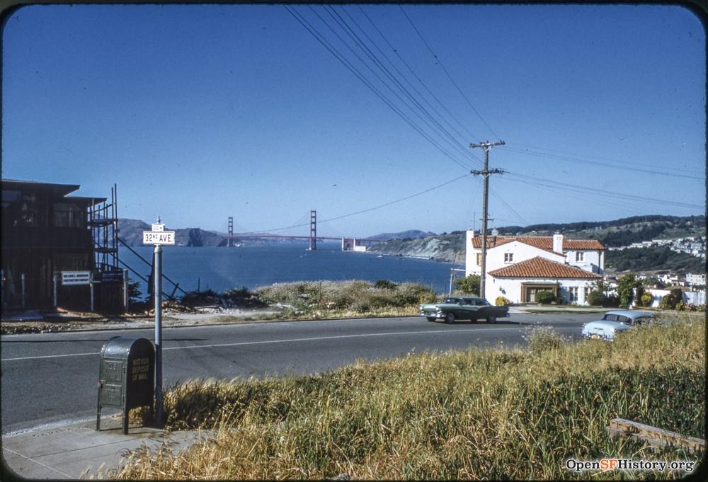 SF 1950s 9