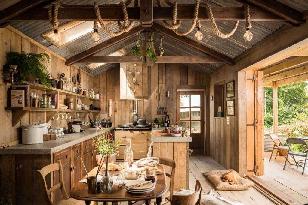 cabin kitchen-compressed