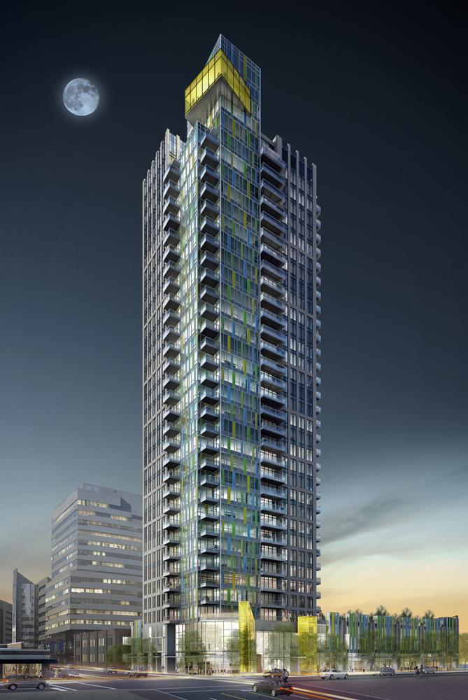 calgary developments may 3